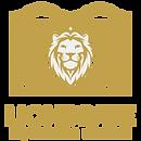 Lions_Gate_EC_Logo.png