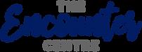 EC_Web_Logo.png