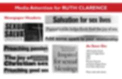 HHL Media Attention black and white.jpg