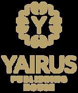 Yairus_Publishing_Web_Logo.png