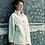 Thumbnail: Chanti's Jacket