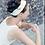 Thumbnail: Jersey Headband