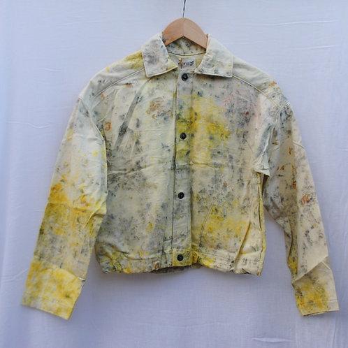 Foliage Jacket