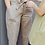 Thumbnail: Max's Trousers