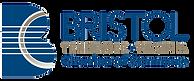 BCOC-Logo-PRINTno-bkgd.png