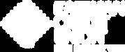 ECU-Logo-White-@2x.png
