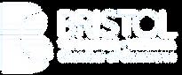 BCOC-Logo-PRINTno-bkgd---white.png
