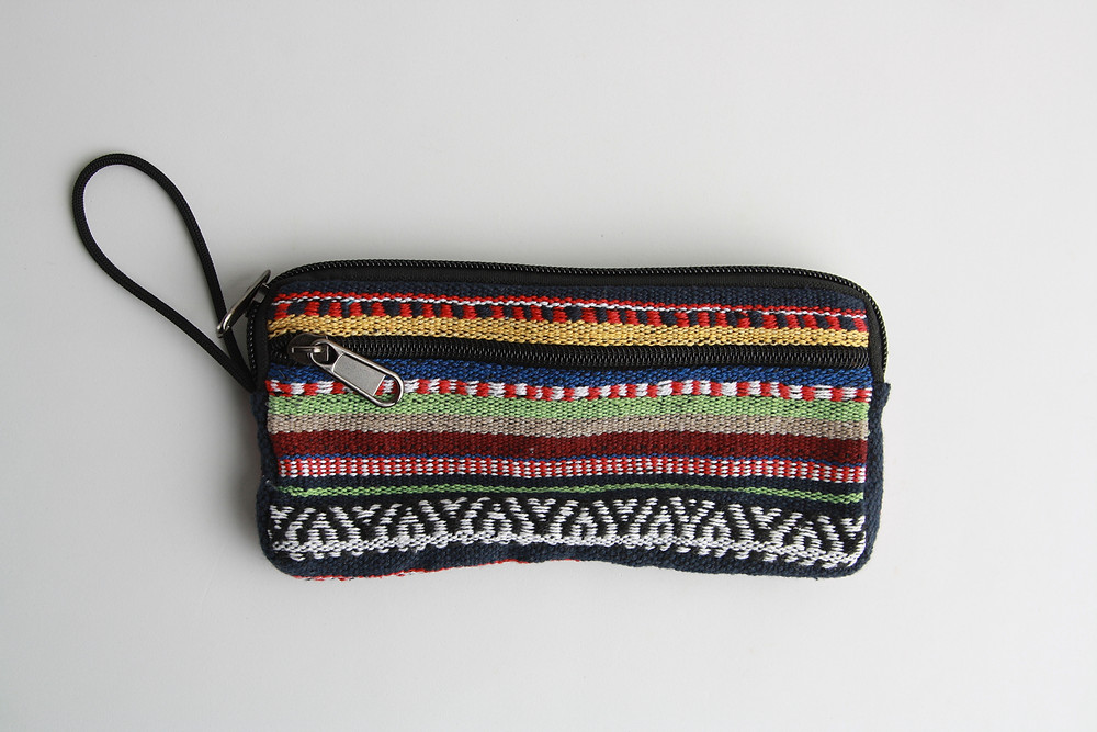 Start making upcycled handbags