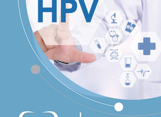 HPV Virus and Cervical Cancer - By Dr Vania Martins - Gynecologist