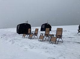 北海道サウナ.JPG