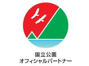 ロゴ①.JPG