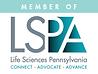 LSPA Member.png