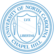 UNC_Seal.png