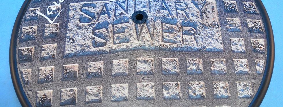 Sewer (512)
