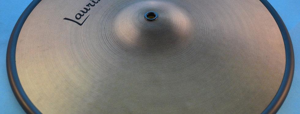 Brass (525)