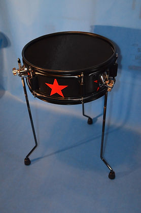 "Laurin 14"" Floor tom"