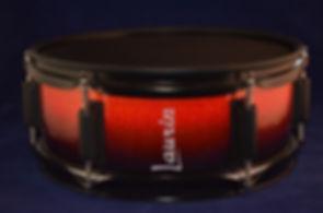 Half_Red_logo.JPG