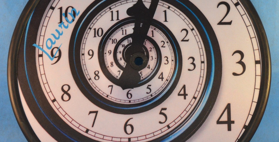 Clock (517)