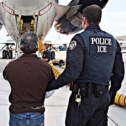 deportação.png