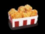 kfc meal box.png