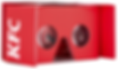 cardboard goggles - red with logo.png