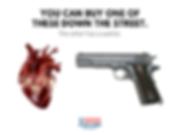 Copy of Gun Control ad.png