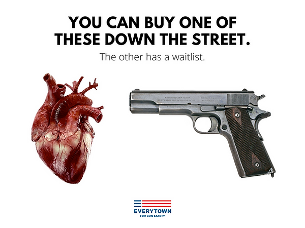 Copy of Gun Control ad.png