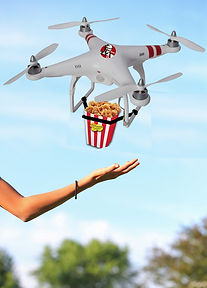 arm with delivery drone.jpg
