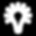 idea bulb icon - white.png