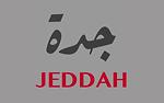 Jeddah-title-web.png