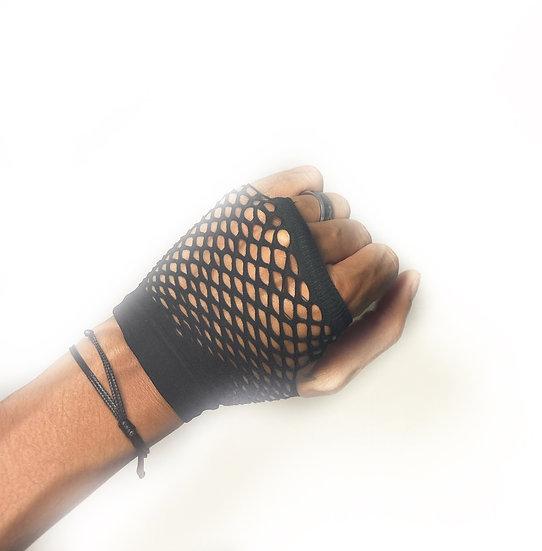 Gogo Net Gloves (4 Pack)