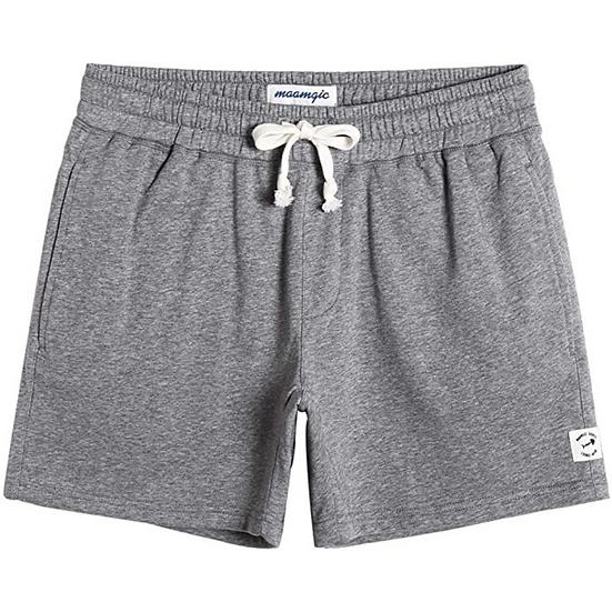 Cali Cruiser Shorts