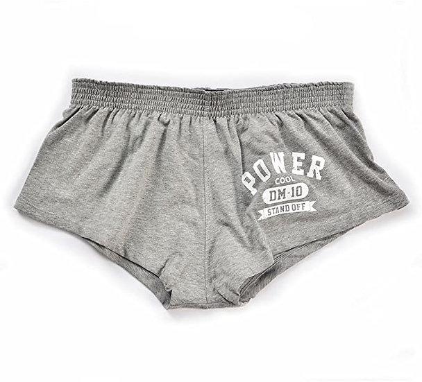 Power Shorts