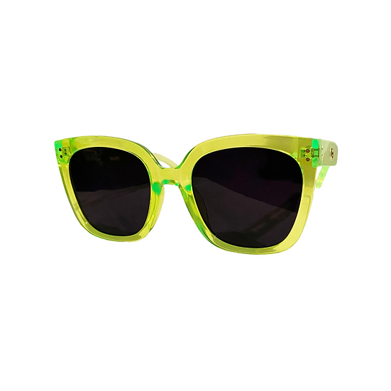 Electric Ave. Shades