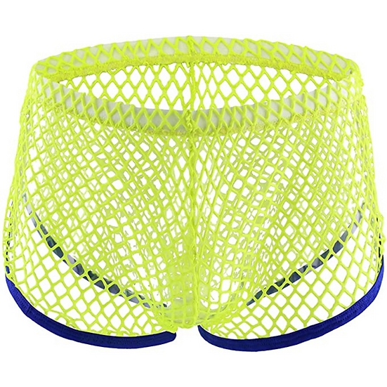Electric Net Briefs