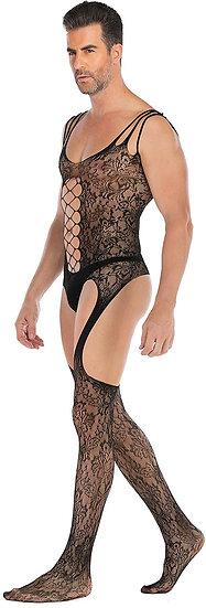 Lacex Bodysuit