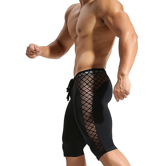 Prowler Pro Shorts