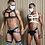 Thumbnail: Ghost Chest Harness