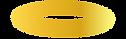 OBB Header Logo resize white (1).png