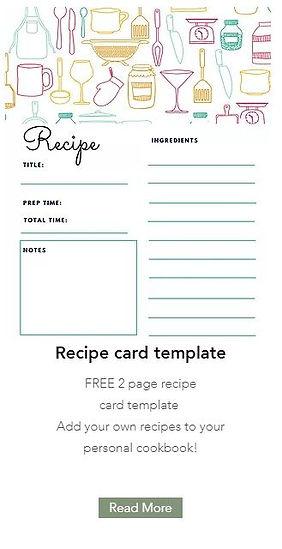 FREE recipe template.JPG