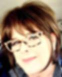 Linda glasses (2).jpg