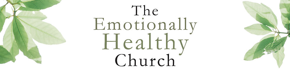 The-Emotionally-Healthy-Church_Website b