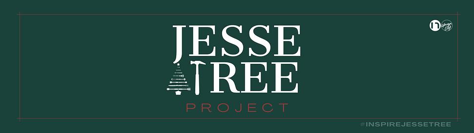 Jessie Tree.png