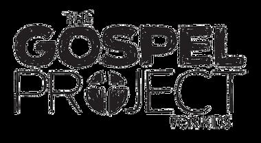 gospelprojectforkids.png