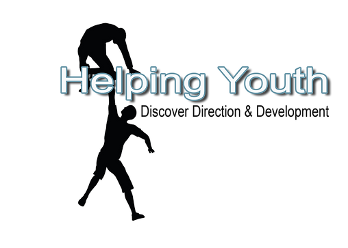 Helping Youth-2.png