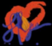 IOH-Logo.png