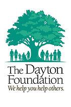 Dayton%20Foundation%20Logo%20(1)_edited.