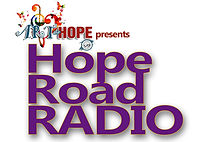 Hope-Road-Radio-Logo.jpg