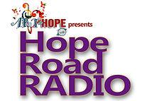 Hope-Road-Radio-Logo.jpg