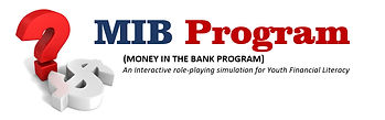 MIB Logo.jpg